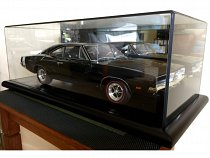 1:12 scale 1969 Dodge Charger by Ottomobile